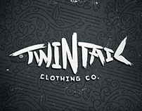 Twintail Clothing