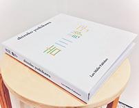 SHIZUKO YOSHIKAWA| 吉川靜子|紙間現實:回應真實的設計|書封設計工作坊|入選參展作品