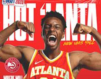 2020 NBA Draft   USC