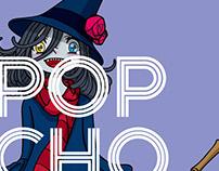 POPCHOWDER_h1
