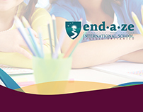 Endaze International School
