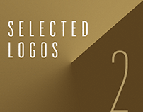 Selected Logos #2