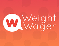 WeightWager