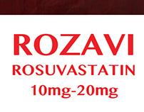 Rozavi Opt Campaign