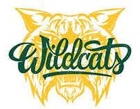 Vintage Wildcat