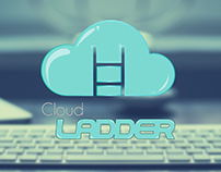CloudLadder