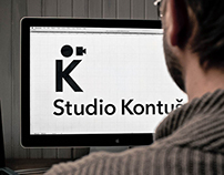 Kontuš Photography