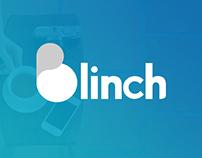 Blinch