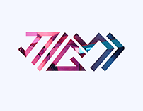 Waluz (Typeface)