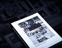 IMAGES IN CONFLICT – BILDER IM KONFLIKT