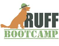 RUFF Bootcamp