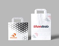 Shoedealz