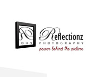 Reflectionz Photography