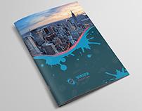 Viridx Business Proposal