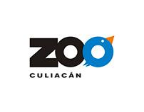 Zoológico Culiacán | Campaña de aniversario 2018