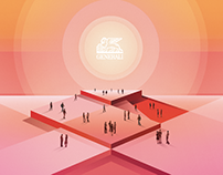 Internal Branding Strategy - Generali Group Academy