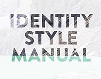 ASKJA Re-brand 2016