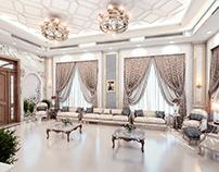 مجلس \الدوحه -قطر