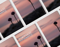 Photographic portfolio