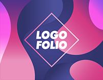 Logo-folio-1