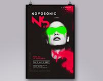 NOVOSONIC 2018