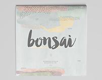 BONSAI | Evento japonés