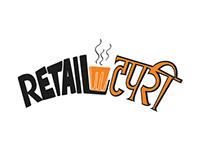 Branding for Retail Tapri