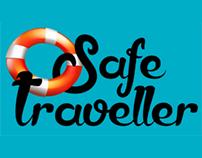 Safe Traveller
