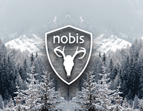 Nobis Marketing & Design Concepts
