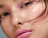 Beauty | Ph Sol Levinas