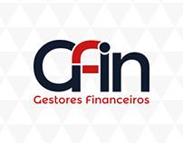 GFIN - Gestores Financeiros