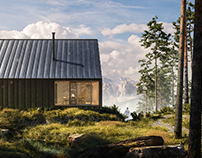 SOA Masterclass #24 - House Husarö