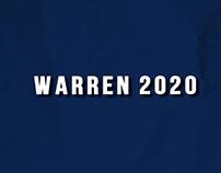 WARREN 2020