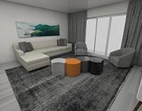 Carnago Apartments 2017
