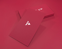 Download Business-Card-Mockup Free