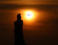 Click Sun Rise