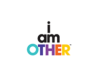 FREELANCE WORK: i am OTHER