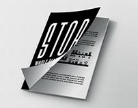 Stoa Coffee | Leaflet