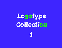 Logotype Collection | 1