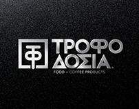 Trofodosia
