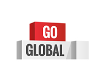 Google Go Global