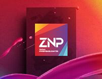 ZNP - Tintas Impermeabilizantes