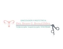 Dra. Renee Bernal - IDENTIDAD