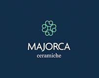 Visual Identity | Majorca