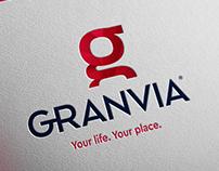 Granvia