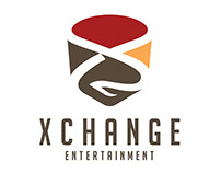 Xchange Entertainment Identity Development