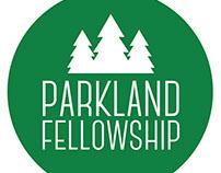 Parkland Rebranding