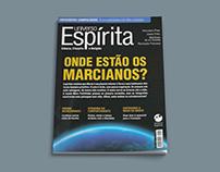 Universo Espírita magazine