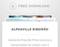 Imobiliária (Projeto Acadêmico)
