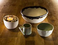 aj ceramics by E